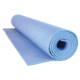 Cap Barbell Yoga Mat: Green