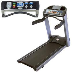 Landice Used L7 Cardio Trainer