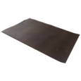 Cap Barbell Rubber Equipment Mat