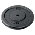 Cap Barbell Standard Plates - 1