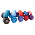 Cap Barbell Neoprene Dumbbells