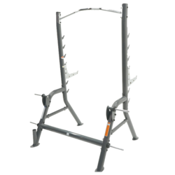 Inspire Fitness Squat Rack