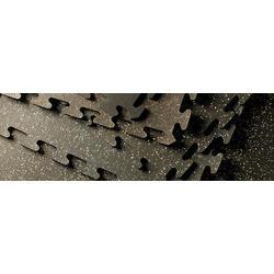Regupol Aktiv Lock Flooring Tiles