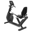Horizon Fitness Comfort R
