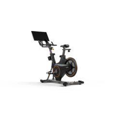 Matrix ICR-50 Indoor Spin Bike