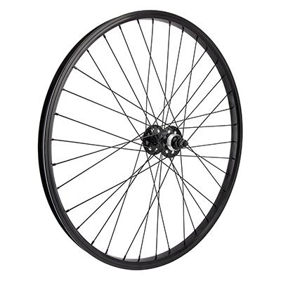 SE Bikes SE Racing 26in Wheel