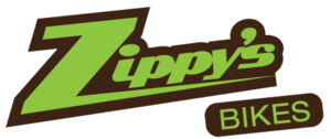 Zippy's Bike Shop