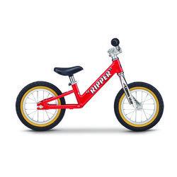 SE Bikes SE Bikes Micro Ripper 12