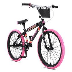 SE Bikes SE Bikes 24