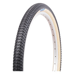 SE Bikes TIRES SE RACING CUB 24x2.0 WIRE/27
