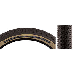 SE Bikes TIRES SE RACING CHICANE 26x3.5 WIRE/72