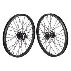 SE Bikes SE Racing 20in Wheel Set