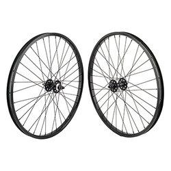 SE Bikes SE Racing 26in Wheel Set