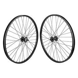 SE Bikes SE Racing 29in Wheel Set