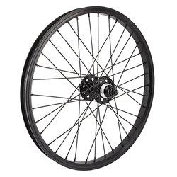 SE Bikes SE Racing 20in Wheel