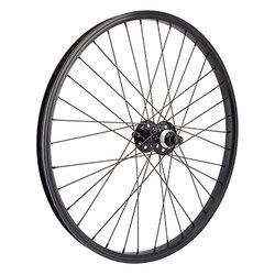 SE Bikes SE Racing 29in Wheel