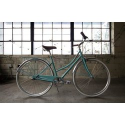 Detroit Bikes Type B 3 Speed Ladies