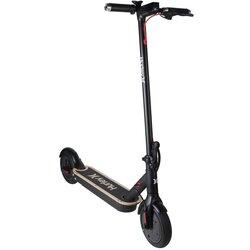 Hurley Hang 5 E-Scooter