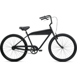 Nirve B1 Cruiser, Mens, 1 Speed