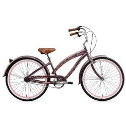 Nirve Cherry Blossom, Ladies, 7 Speed