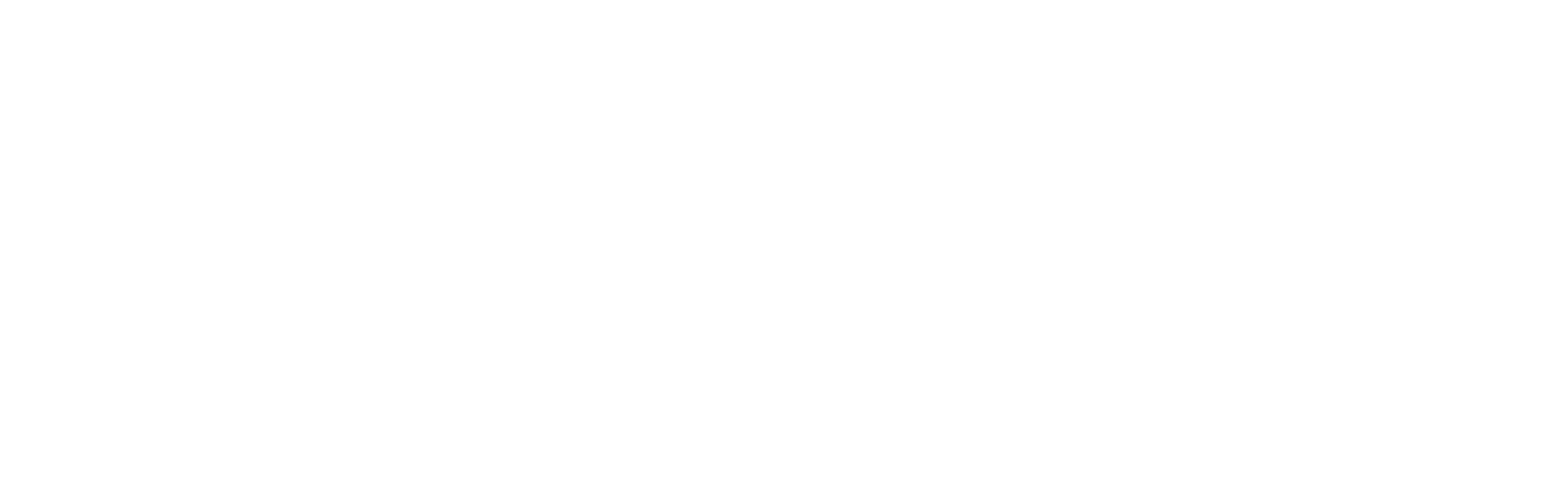United Sport & Cycle Bike Store Logo