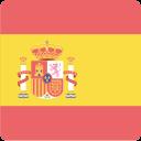 Español se habla aquí