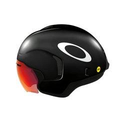 Oakley ARO7 Aero Helmet
