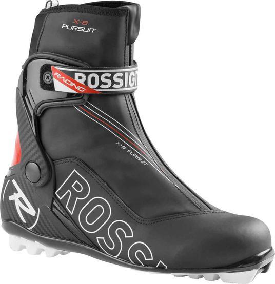 Rossignol X-8 Pursuit