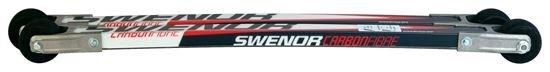 Swenor CarbonFibre Classic