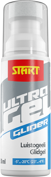 START Start Ultra Gel Cold
