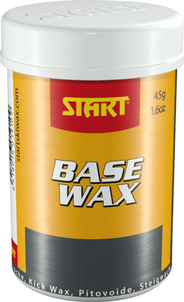 START Basewax Kick Wax 45g