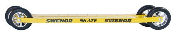Swenor Skate Aluminum