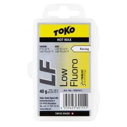 Toko toko lf hot wax yellow 40g