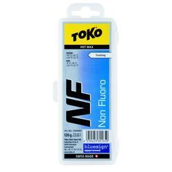 Toko Toko Non Fluorinated Glide Wax: Blue; 120g
