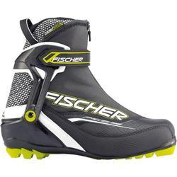 Fischer RC5 Skating