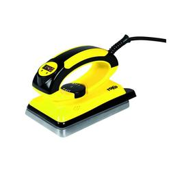 Toko Wax Iron T14 digital 1200w/120v