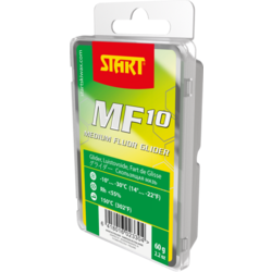 START MF10 Green 60g