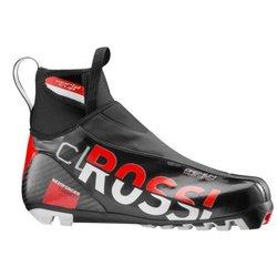 Rossignol X-IUM Premium Classic