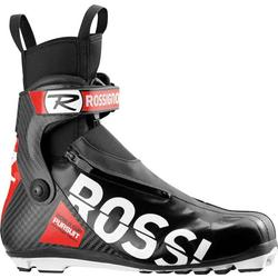 Rossignol X-IUM Premium Pursuit