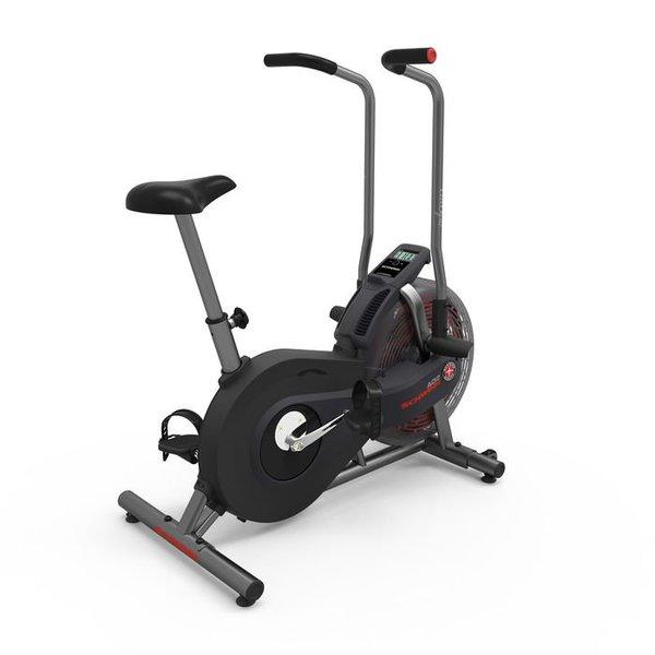 Schwinn Fitness Airdyne AD2