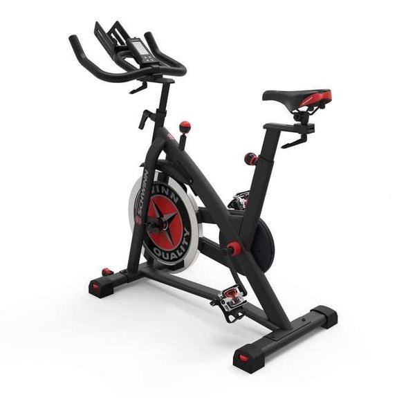 Schwinn Fitness IC3 Indoor Cycling Bike