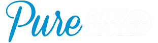 Pure Ride Cycles Logo