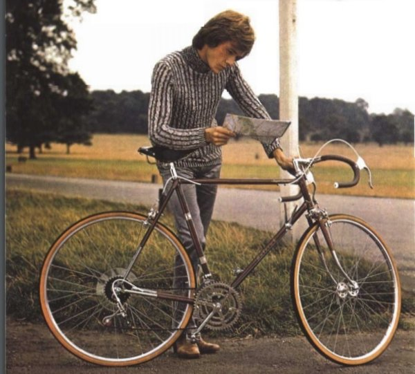 Panaracer Pasela PT Wire Bead pneu 700x32C Amber Vélo Cycle Bicyclette