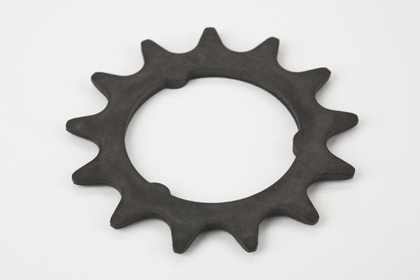 "Brompton 13T Rear Sprocket 3/32"" 3-spline 3mm x 2.1mm"