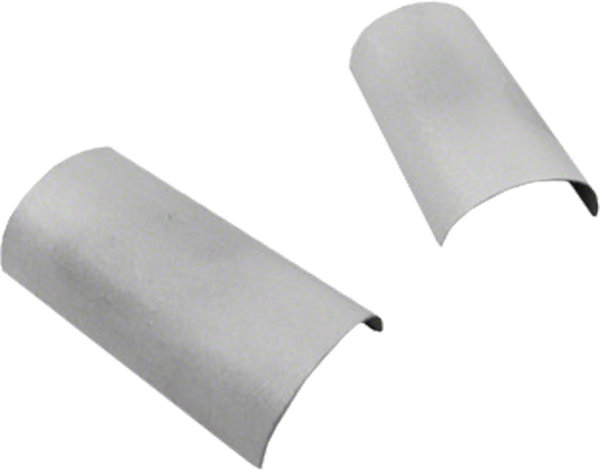 Problem Solvers Handlebar Shim 25.4 to 26.0