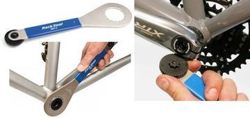 Park Tool Bottom Bracket Tool BBT-9 BBT-9