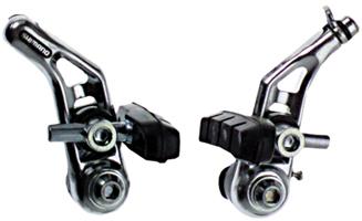 Shimano Altus Cantilevers CT-91