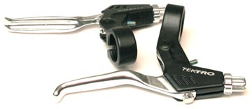 Tektro Adjustable Brake Levers