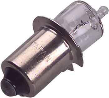 Busch & Müller Lumotec 2.4 W Replacement Bulb