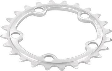 Sugino 74mm BCD Aluminum Inner Chainrings